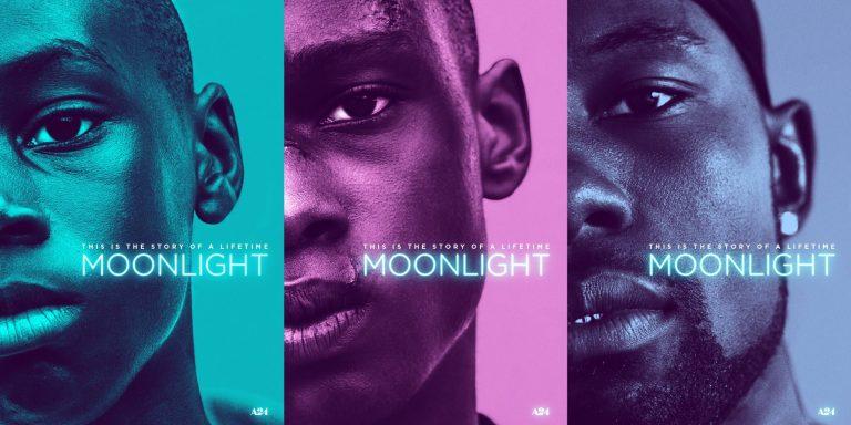 【電影影評】《月光下的藍色男孩》:人生中遇到的那些人