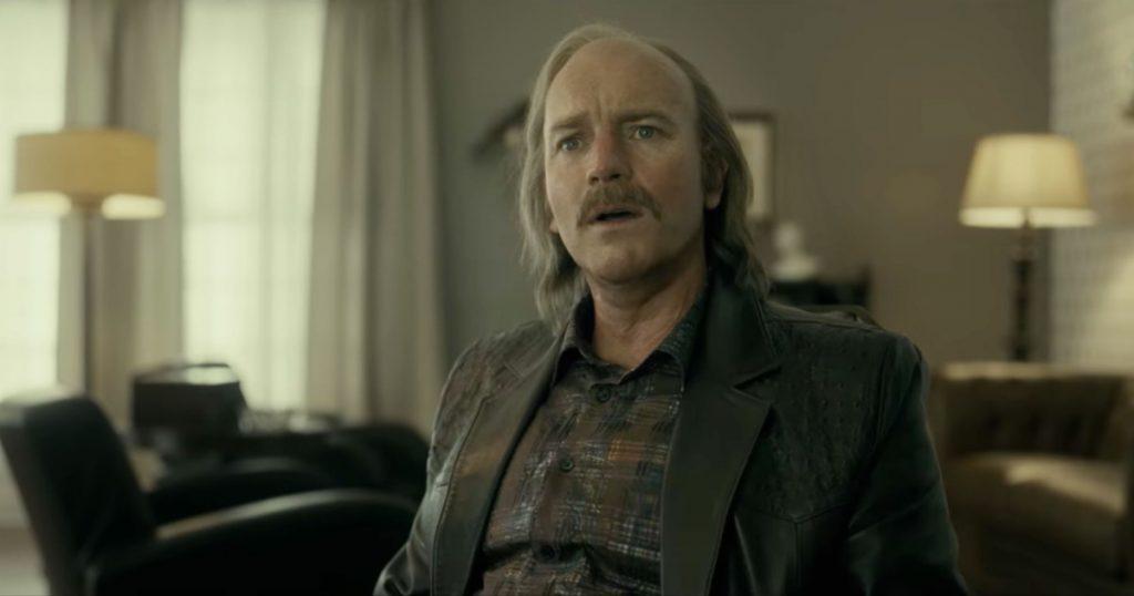 【影集影評】《冰血暴Fargo》第三季第一集:兩個伊旺一次滿足