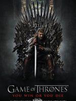 【影集推薦】看這些就對了!IMDB最高分的10部必看影集!(2021更新)