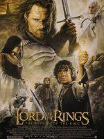 【電影推薦】此生必看!IMDB最高分的30部經典電影!(2021更新)