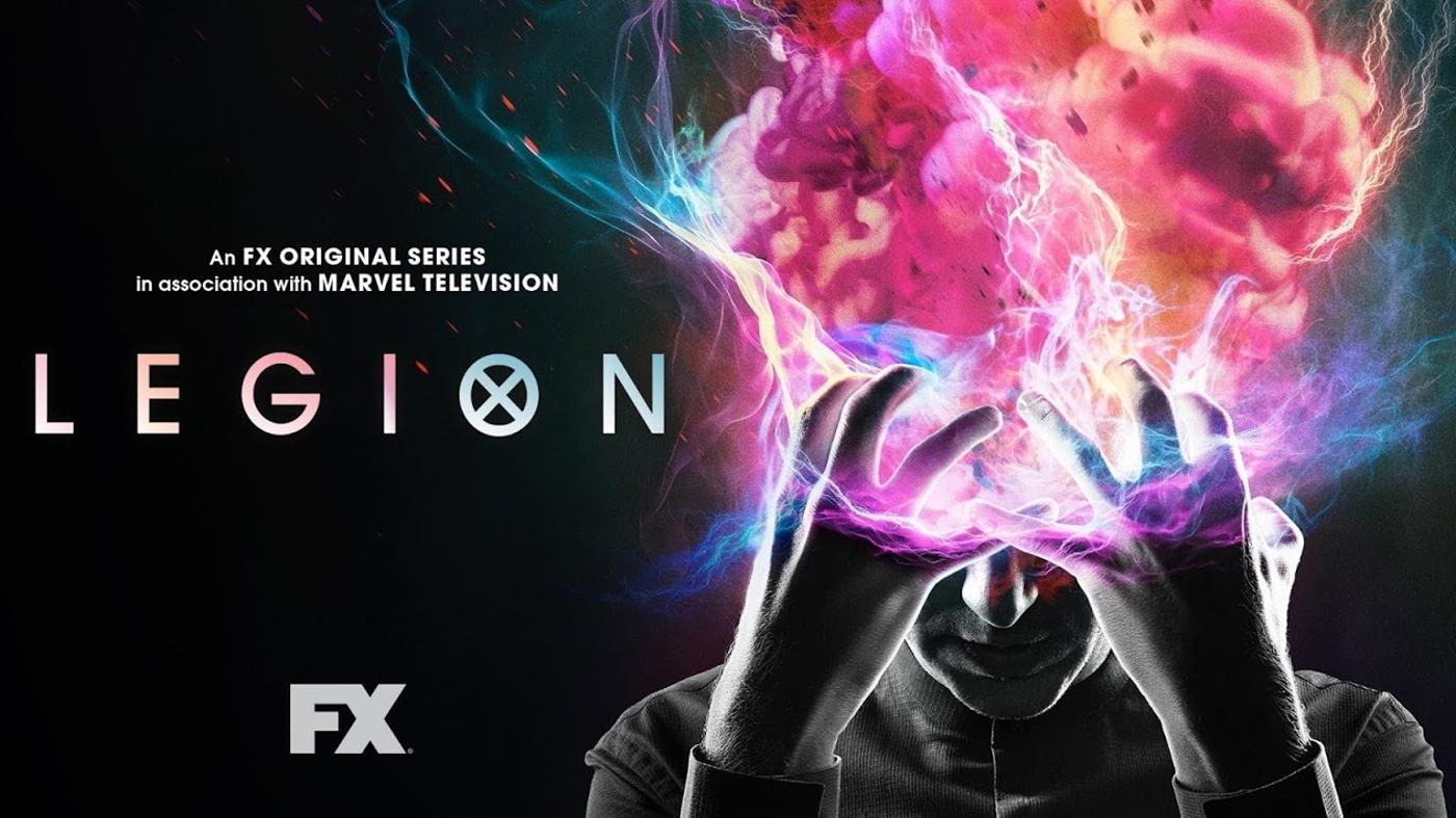 Legion_Season1
