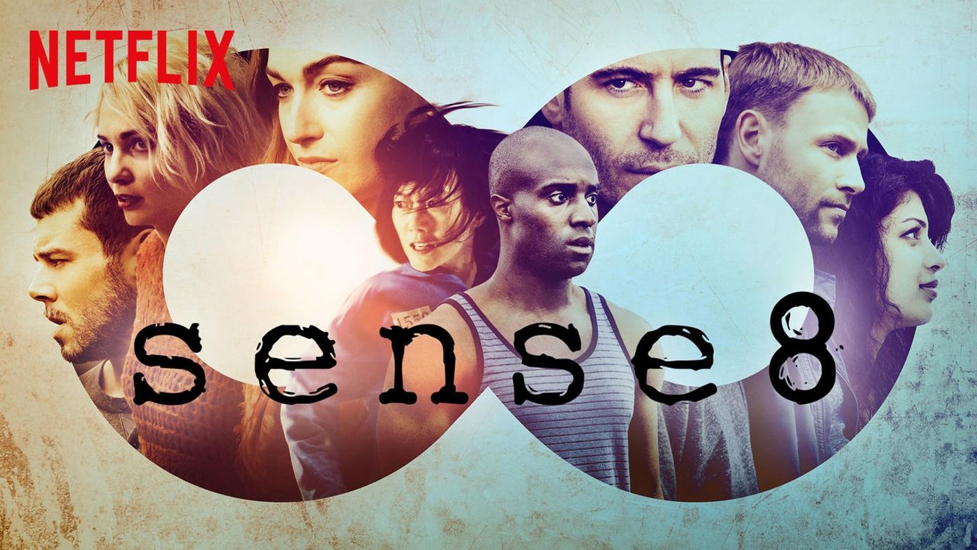 sense8 season2