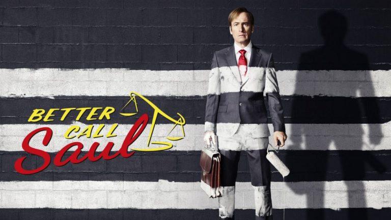 【影集影評】《絕命律師Better Call Saul》第三季:無解的兄弟難題