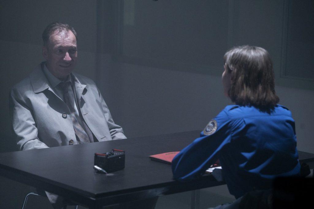 【影集影評】《冰血暴Fargo》第三季:真實與虛構的模糊界線