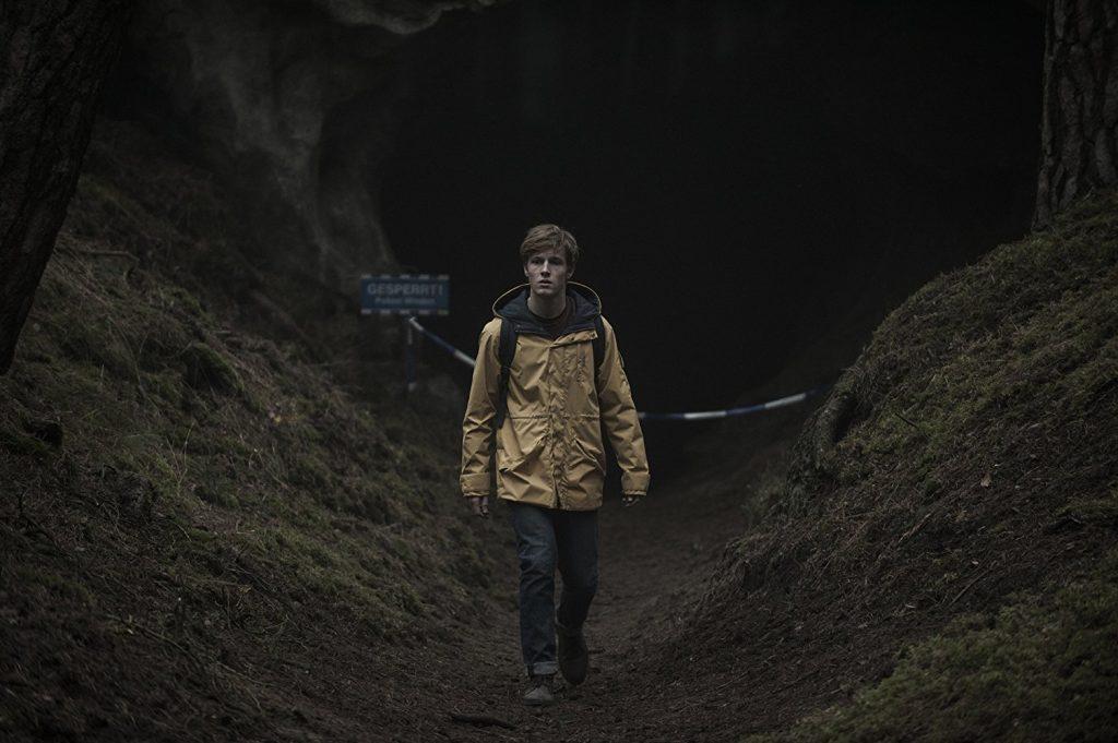 【影集影評】《闇Dark》第一季:步調絕佳的歐洲驚悚傑作