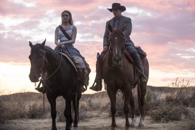 【影集推薦】《西方極樂園》第二季開播前劇情回顧及重點整理