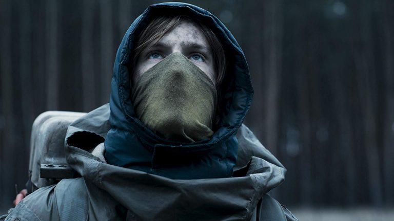 【影集影評】《闇Dark》第二季:毫無極限的燒腦之旅